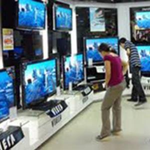 Магазины электроники Дедовска