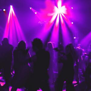 Ночные клубы Дедовска