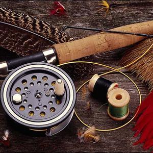 Охотничьи и рыболовные магазины Дедовска