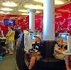 Интернет-кафе в Дедовске
