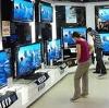 Магазины электроники в Дедовске