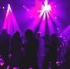 Ночные клубы в Дедовске