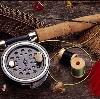 Охотничьи и рыболовные магазины в Дедовске