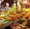 Рынки в Дедовске