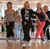 Школы танцев в Дедовске