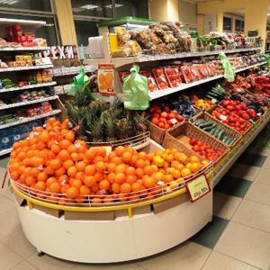 Супермаркеты Дедовска