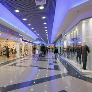 Торговые центры Дедовска